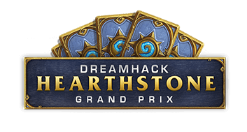 eSports betting HearthStone tournaments