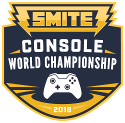smite console world champions esports bets