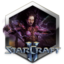 Starcraft 2 characters esports betting