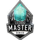 League of Legends Masters Series esports bets